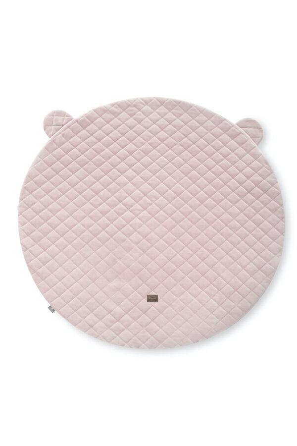 Lekematte - Royal Baby - Sleepee - Pink
