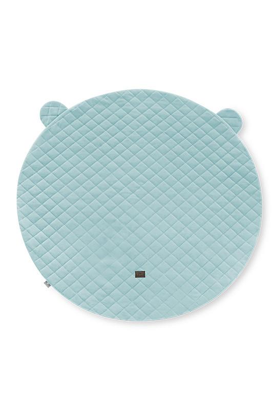 Lekematte - Royal Baby - Sleepee - Ocean Mint