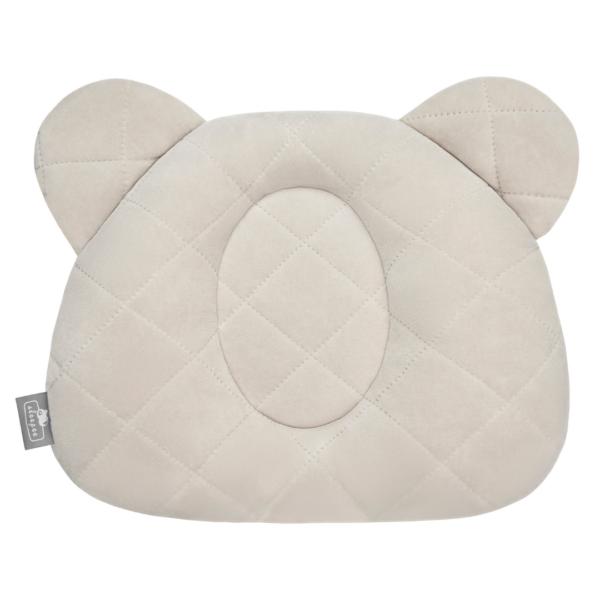 Panda Babypute - Royal Baby - Sleepee - Sand