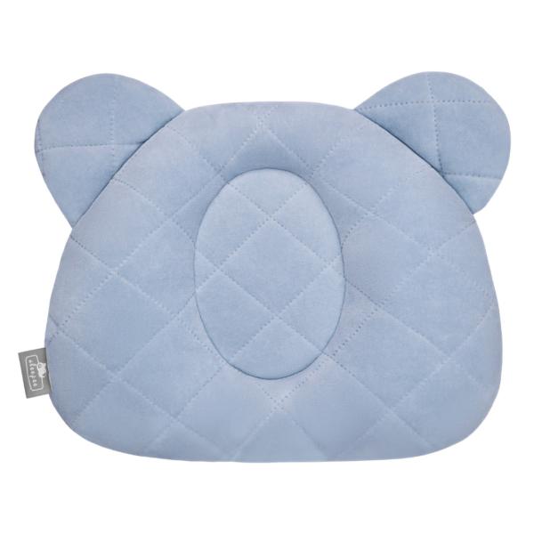 Panda Babypute - Royal Baby - Sleepee - Denim