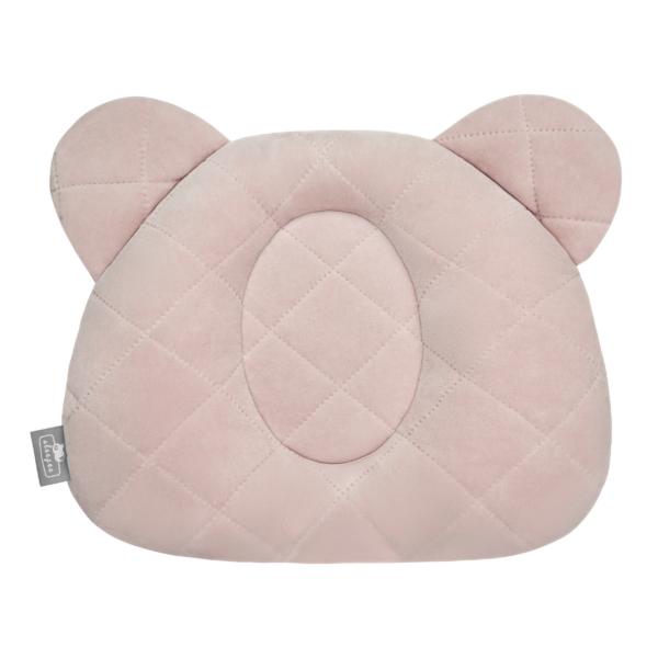 Panda Babypute - Royal Baby - Sleepee - Pink