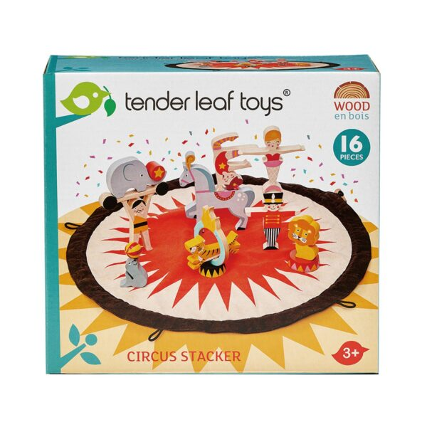TL8359 circus stacker p1