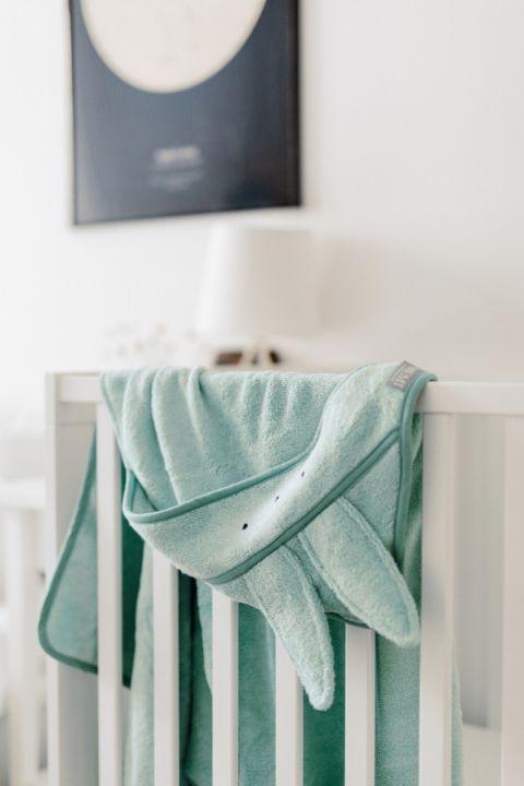 bambusowy recznik dusty mint memi bath collection 3
