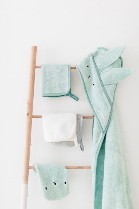 bath collection 1