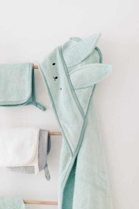 bath premium collection 2