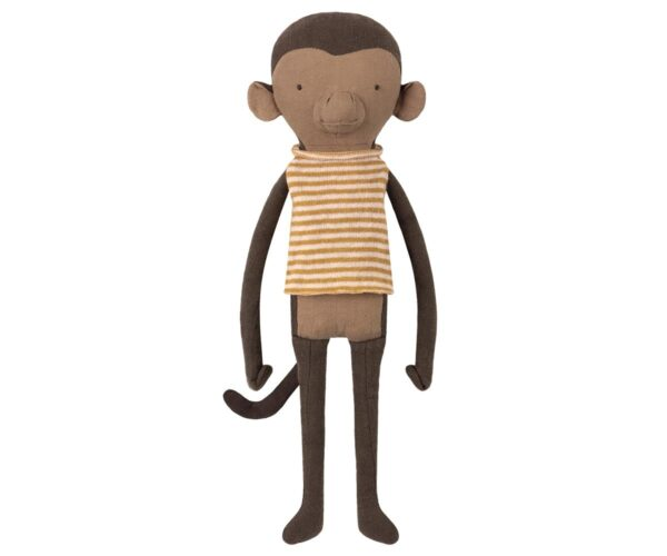 Maileg - Jungle Friends - Monkey