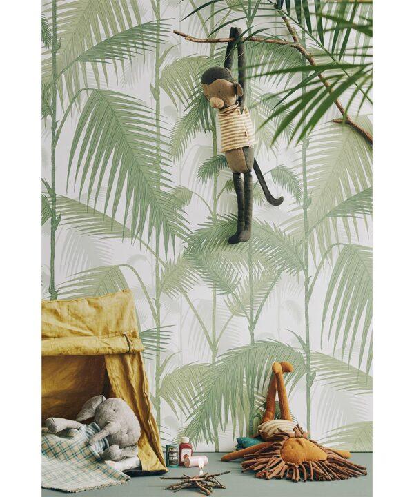 Maileg - Jungle Friends