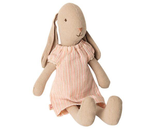 Maileg - Kanin - Bunny Nightgown