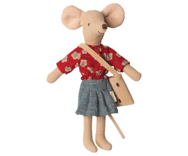 Maileg - Mum mouse