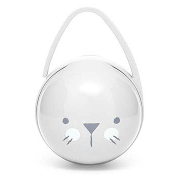 gig 3154684 hygy suavinex duo soother holder hygge grey 1599050025