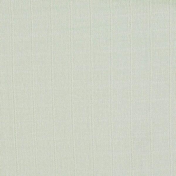 91lkirU5SyL. SL1500