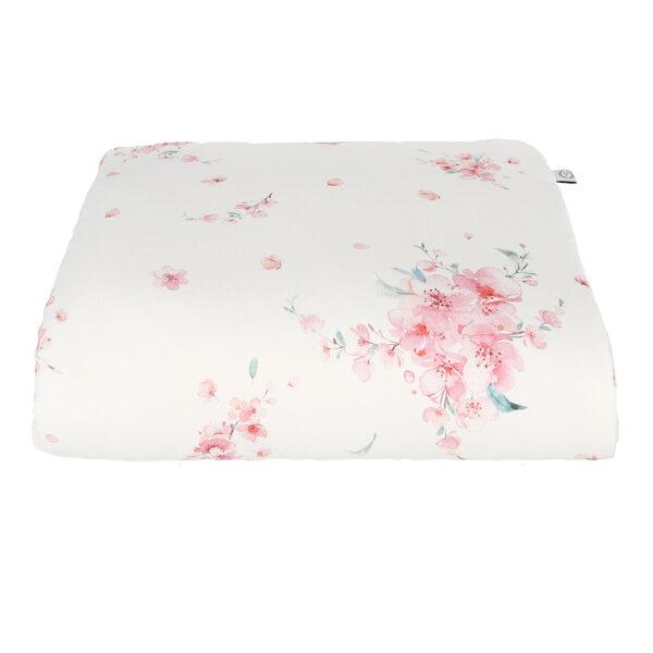 KOLDERKA BAMBUSOWA JAPANESE FLOWERS YOSOY 1 1